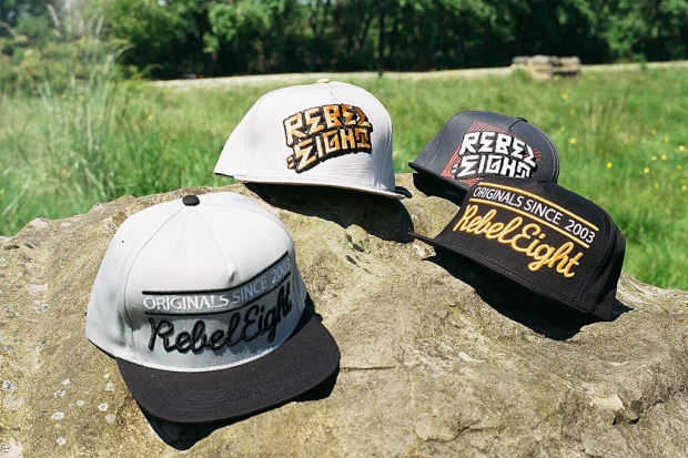 rebel8-2012-spring-summer-snapback-collection-2-620x413.jpg