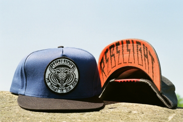 rebel8-2012-spring-summer-snapback-collection-3-620x413.jpg