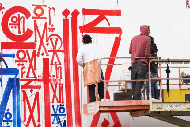 retna-replaces-faile-bowery-ampamp-houston-nyc-graffiti-wall-1.jpg