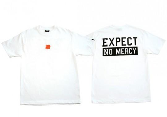 rob-abyeta-jr-undefeated-tshirts-3-540x380.jpg