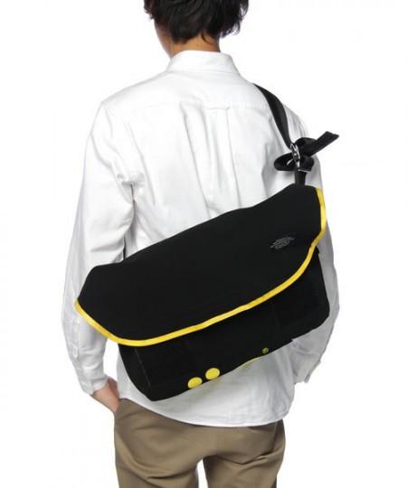 sag-mark-gonzales-messenger-bag-1-450x540.jpg