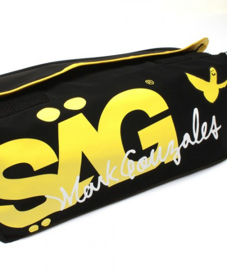 sag-mark-gonzales-messenger-bag-2-450x540.jpg