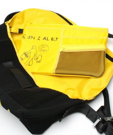 sag-mark-gonzales-messenger-bag-3-450x540.jpg