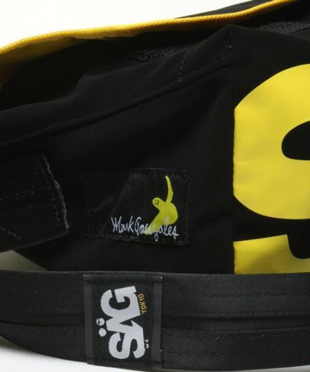 sag-mark-gonzales-messenger-bag-4-450x540.jpg