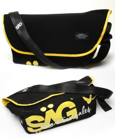 sag-mark-gonzales-messenger-bag-5-450x540.jpg
