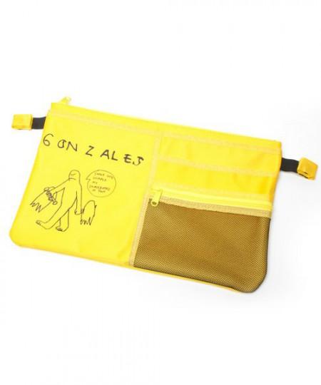 sag-mark-gonzales-messenger-bag-6-450x540.jpg