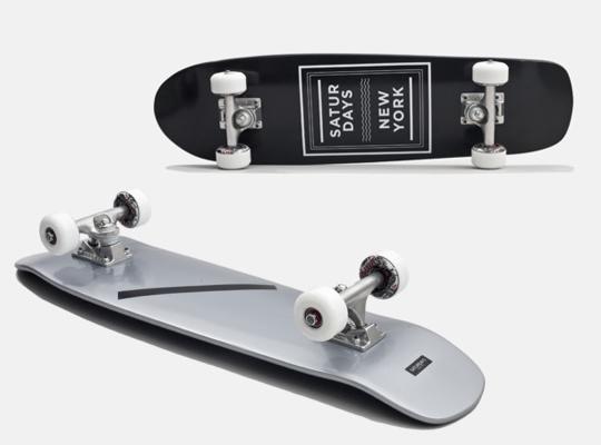 saturdays-nyc-shut-skateboards-0.jpg