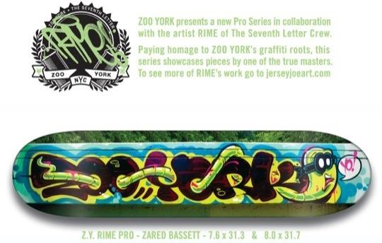 seventh-letter-for-zoo-york-skateboards-1.jpeg