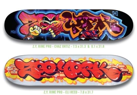 seventh-letter-for-zoo-york-skateboards-2.jpeg