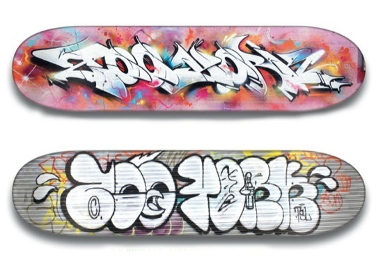 seventh-letter-for-zoo-york-skateboards-3.jpg
