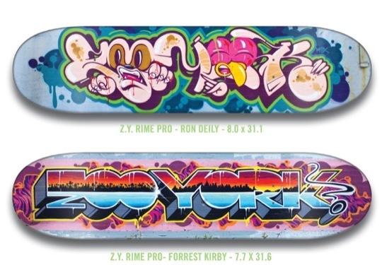 seventh-letter-for-zoo-york-skateboards-4.jpeg