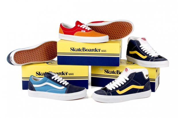 skateboarder-magazine-vans-2012-collection-1.jpg