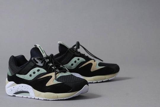 sneaker-freaker-x-saucony-grid-9000-1.jpeg