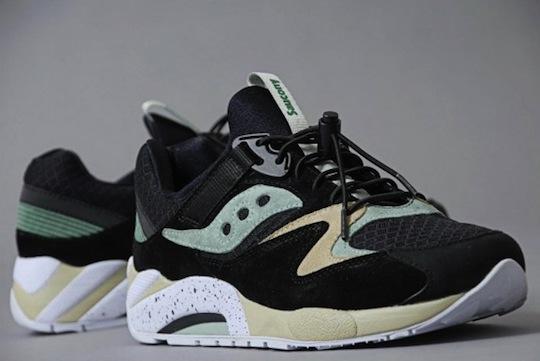 sneaker-freaker-x-saucony-grid-9000-2.jpeg