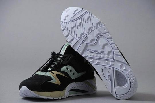 sneaker-freaker-x-saucony-grid-9000-3.jpeg