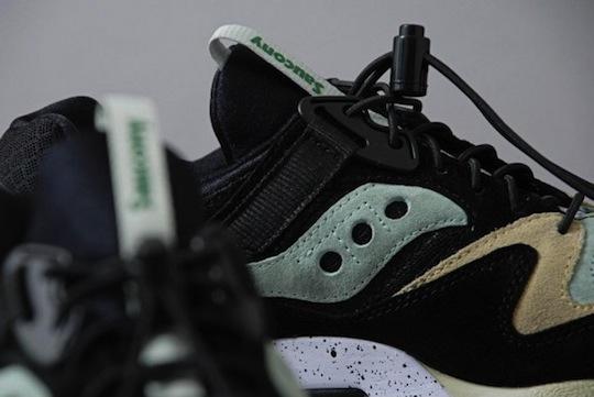 sneaker-freaker-x-saucony-grid-9000-4.jpeg
