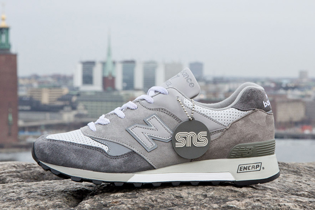 sneakersnstuff-milkcrate-athletics-new-balance-577-pack-1.jpg