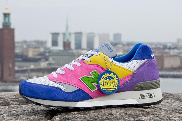 sneakersnstuff-milkcrate-athletics-new-balance-577-pack-2.jpg