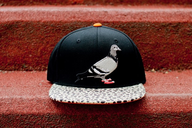 staple-design-staple-pigeon-safari-starter-snapback-fitted-cap-1-620x413.jpg