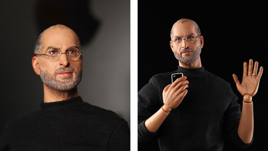 steve-jobs-action-figure-2.jpg
