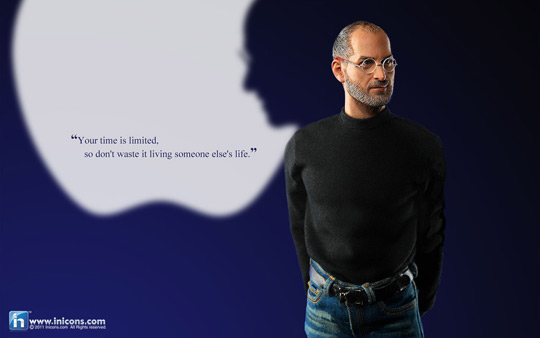 steve-jobs-action-figure-4.jpg