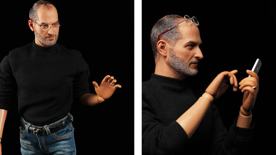 steve-jobs-action-figure-6.jpg