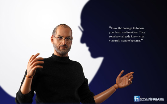 steve-jobs-action-figure-7.jpg