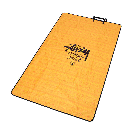 stussy-coleman-tower-records-summer-2012-2.jpg