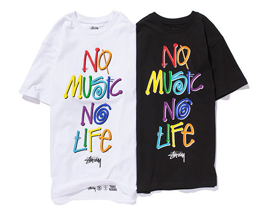 stussy-coleman-tower-records-summer-2012-4.jpg