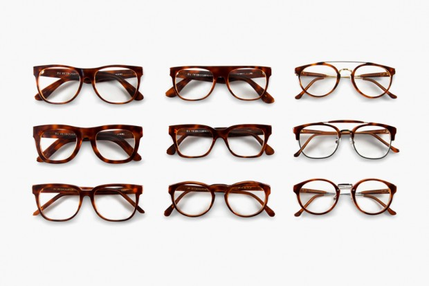 super-2012-spring-summer-optical-series-1-620x413.jpg
