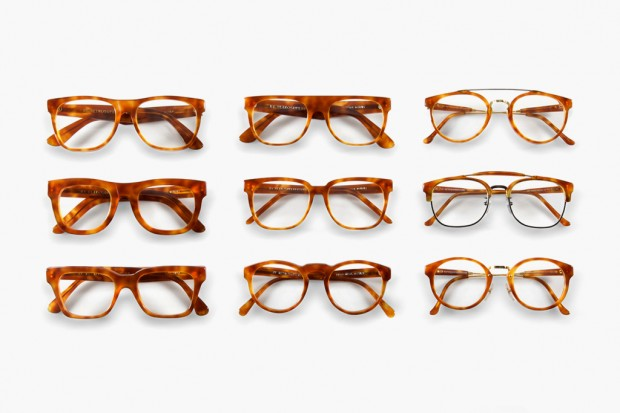 super-2012-spring-summer-optical-series-3-620x413.jpg