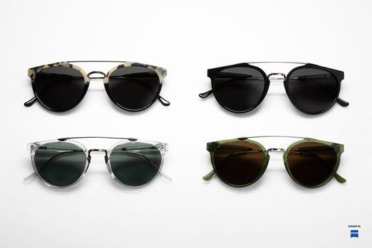super-fall-winter-2011-sunglasses-1.jpg