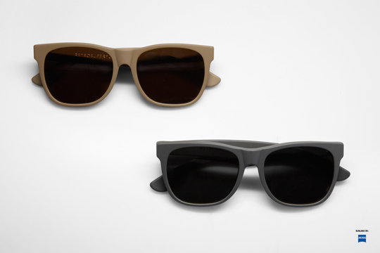 super-fall-winter-2011-sunglasses-2.jpg