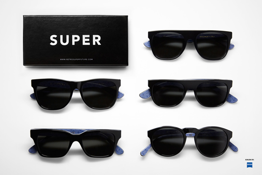 super-fall-winter-2011-sunglasses-3.jpg