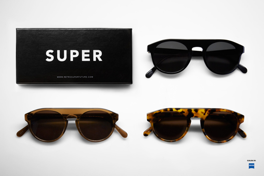 super-fall-winter-2011-sunglasses-4.jpg