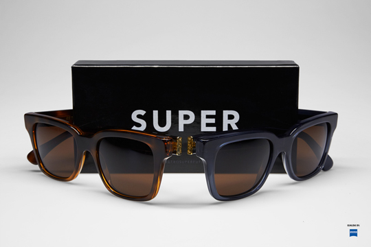 super-fall-winter-2011-sunglasses-5.jpg