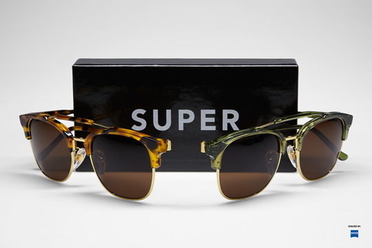 super-fall-winter-2011-sunglasses-6.jpg
