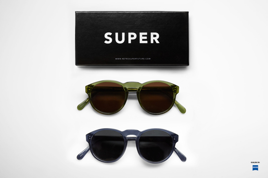 super-fall-winter-2011-sunglasses-7.jpg
