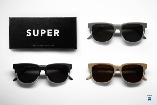 super-fall-winter-2011-sunglasses-8.jpg