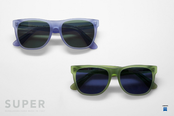 super-spring-2012-offshore-collection-02.jpg