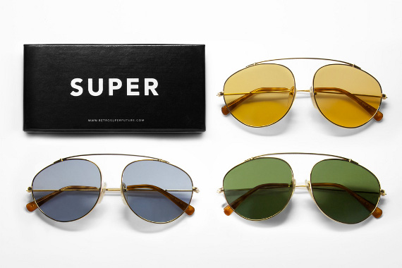 super-spring-2012-offshore-collection-15.jpg