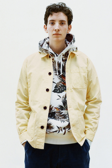 supreme-2012-spring-summer-collection-lookbook-1.jpg