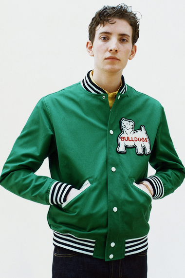 supreme-2012-spring-summer-collection-lookbook-10-1.jpg