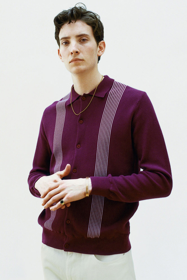 supreme-2012-spring-summer-collection-lookbook-11.jpg