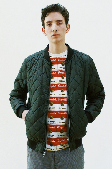 supreme-2012-spring-summer-collection-lookbook-12.jpg