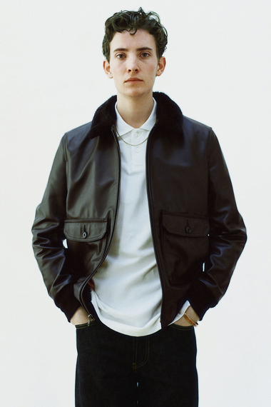 supreme-2012-spring-summer-collection-lookbook-2.jpg