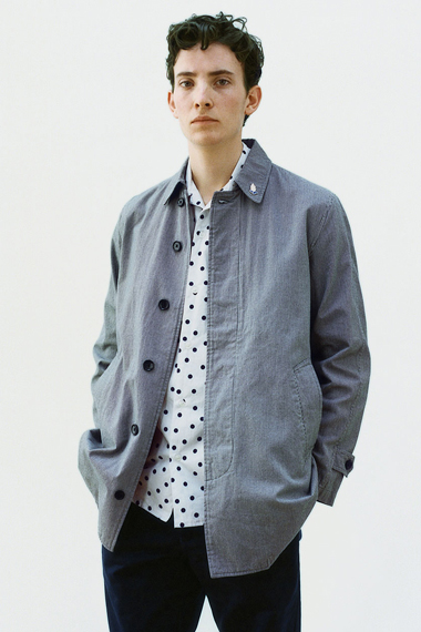 supreme-2012-spring-summer-collection-lookbook-3.jpg