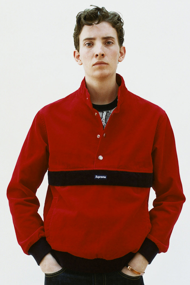 supreme-2012-spring-summer-collection-lookbook-4.jpg