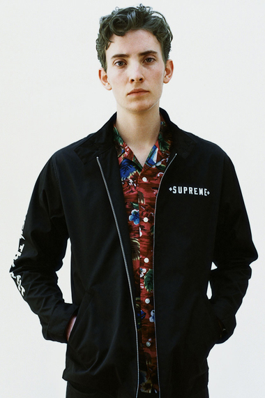 supreme-2012-spring-summer-collection-lookbook-5.jpg