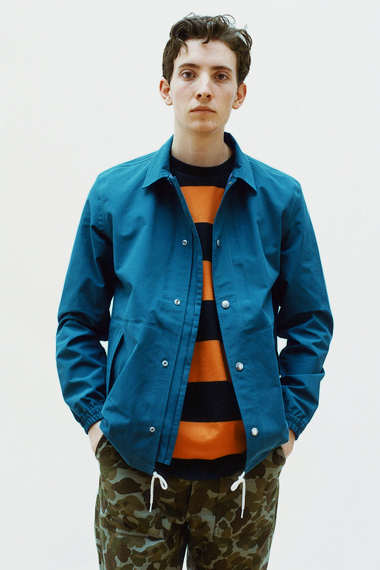 supreme-2012-spring-summer-collection-lookbook-6.jpg